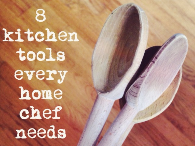 8kitchentools